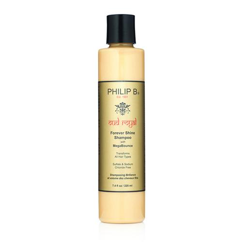 Philip B. - Od Royal Forever Shine Shampoo