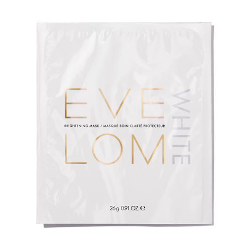 Eve Lom - Brightening Mask