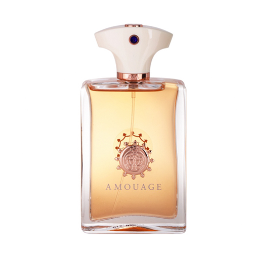 Amouage - Dia for man