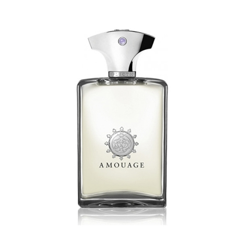 Amouage - Reflection for man