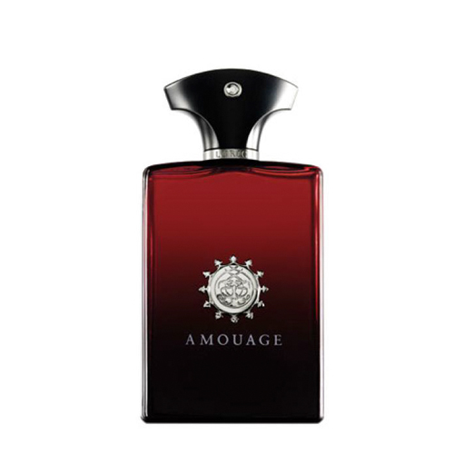 Amouage - LYRIC for man