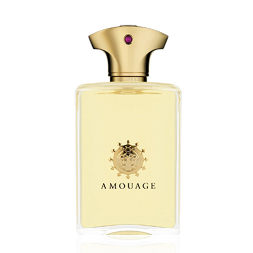 Amouage - Beloved for Man