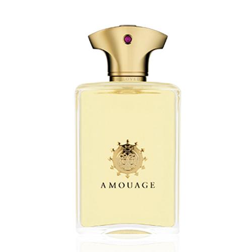 Amouage - Beloved for Man