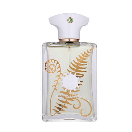Amouage - Bracken man