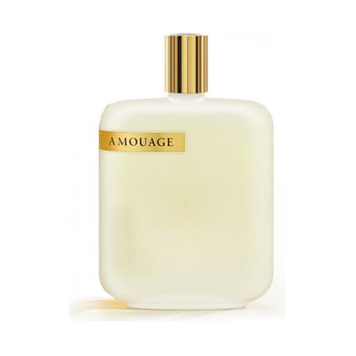 Amouage - Opus IV