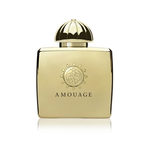 Amouage - Gold  for woman