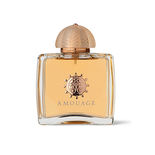 Amouage - Dia for woman
