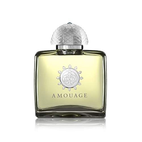 Amouage - Ciel for woman