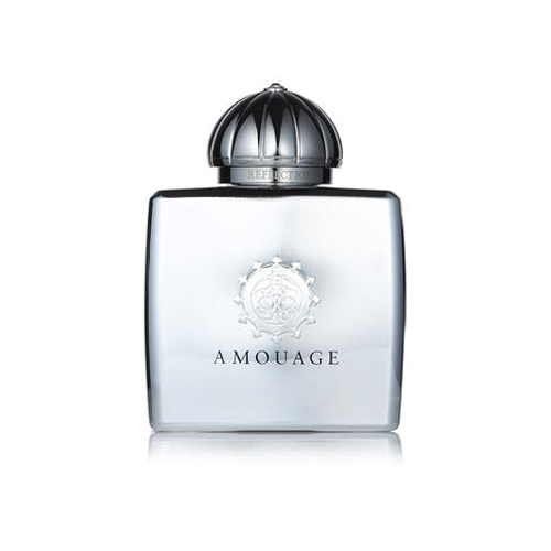 Amouage - REFLECTION for woman