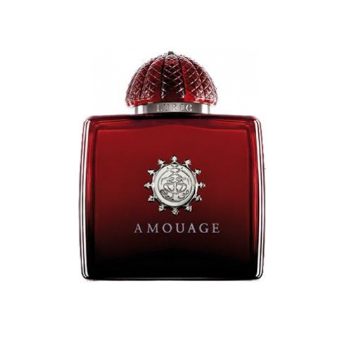 Amouage - Lyric for woman
