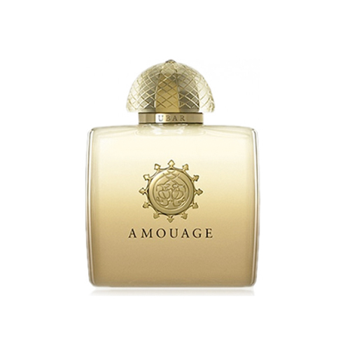 Amouage - Ubar for woman