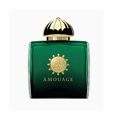 Amouage - Epic for woman