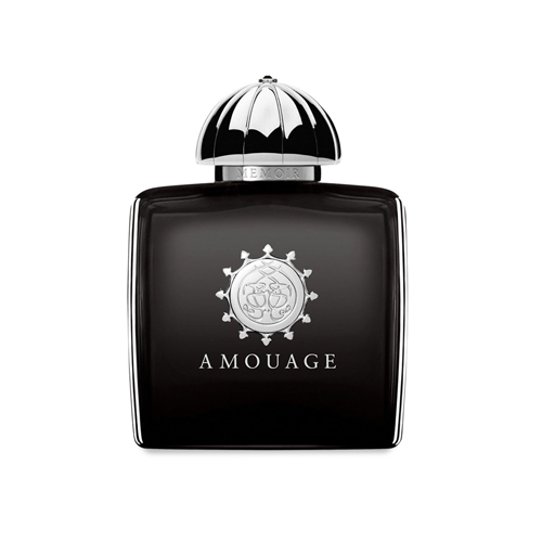 Amouage - MEMOIR for woman