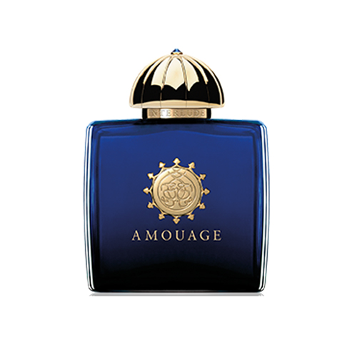 Amouage - Interlude Woman