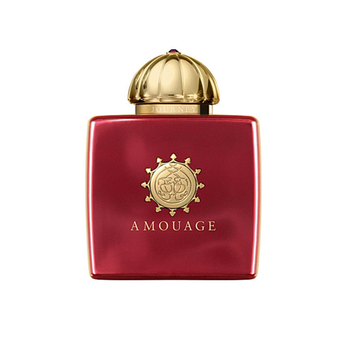 Amouage - Journey for woman