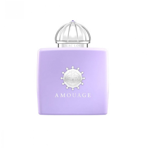 Amouage - Lilac Love EDP 100ml