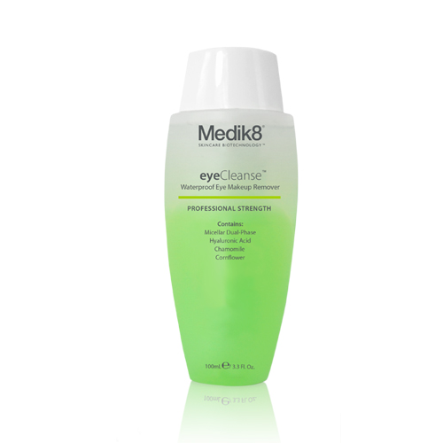Medik8 - Eye Cleanse