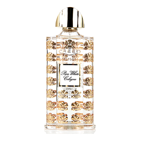 Creed  Les Royales Exclusives -  Pure White Cologne