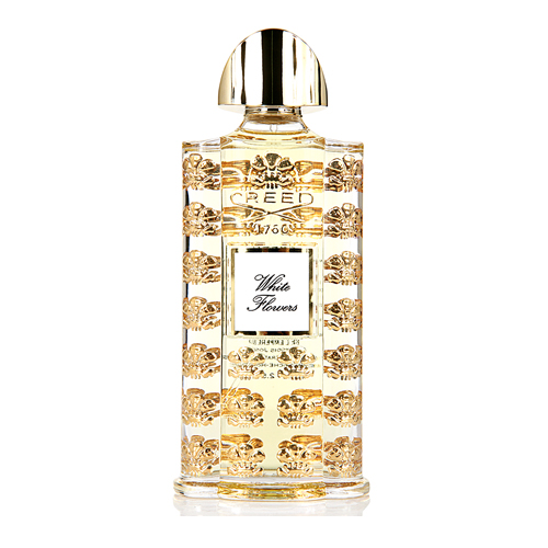Creed Les Royales Exclusives - White Flowers