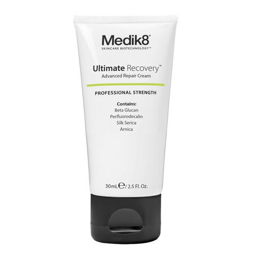 Medik8 - Ultimate Recovey