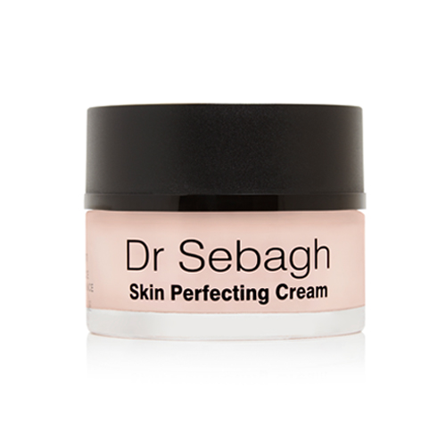 Dr. Sebagh - Skin Perfecting Cream