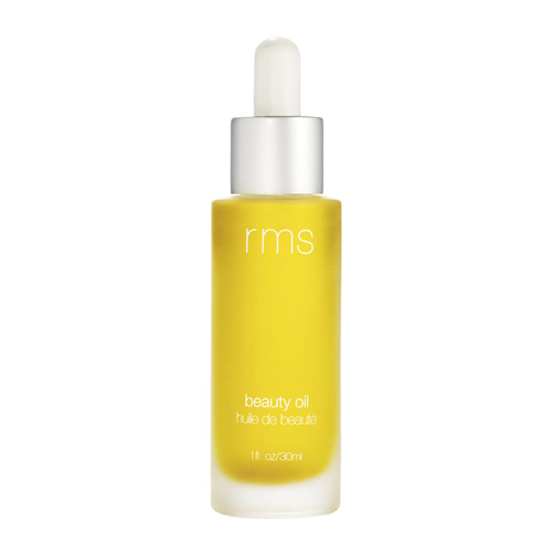 RMS Beauty - Beauty oil