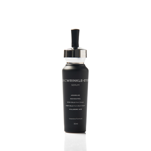 Uniskin - UnicWrinkle-Stop Serum
