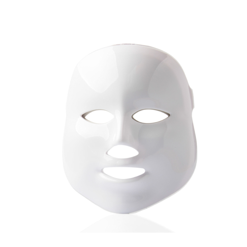 Unicskin - UnicLed Korean Mask