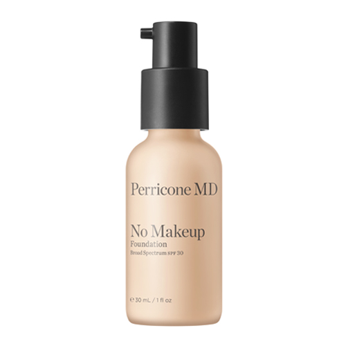 Perricone MD - No Foundation Foundation
