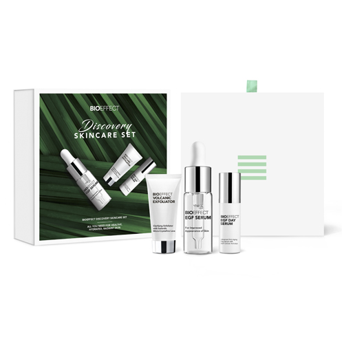 Bioeffect - EGF Serum