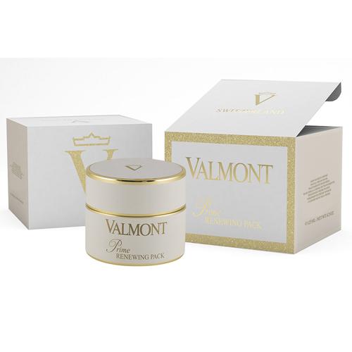 Valmont -  Renewing Pack  edición limitada