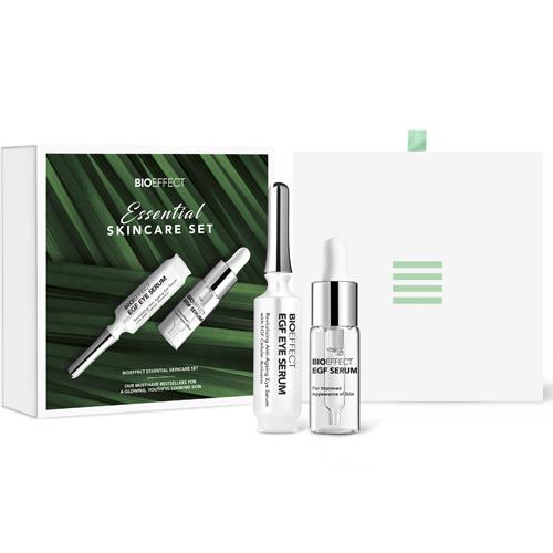 Bioeffect - Essential Box Set