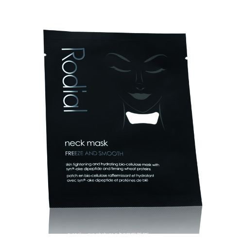 Rodial - Neck Mask Sachet