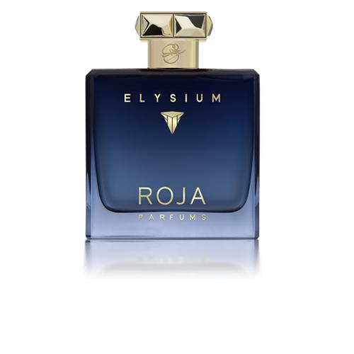 Roja Dove -  Elysium Homme