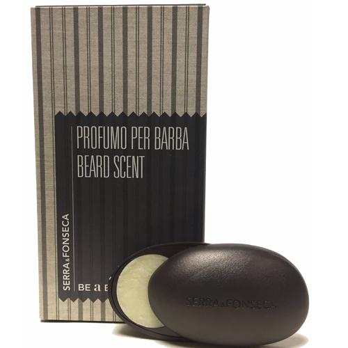 Serra & Fonseca - Fragancia para barba