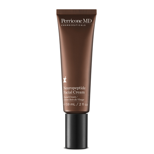 Perricone - Neuropeptide Facial Cream