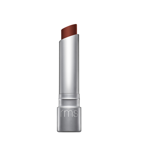 RMS - Wild With Desire Lipstick