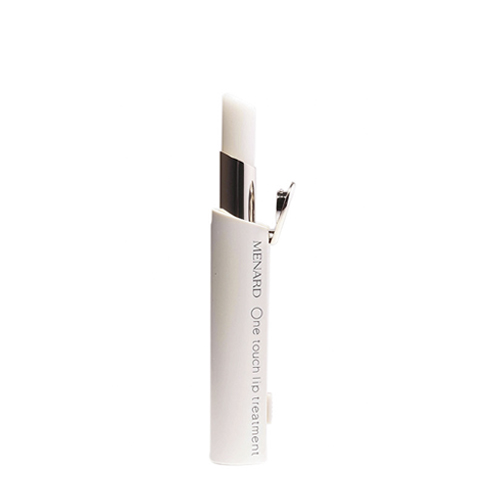 Menard- Embellir  One Touch Lip Treatment