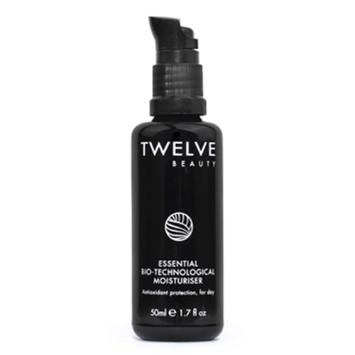 Twelve - Essential Bio-Technological Moisturiser