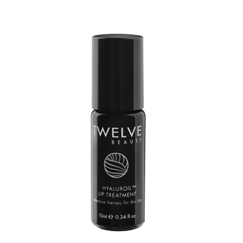 Twelve - Hyaluroil Lip Treatment