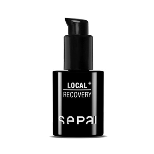 Sepai - Local+ Recovery