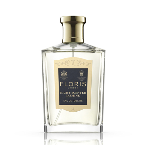 Floris - Night Scented Jazmin