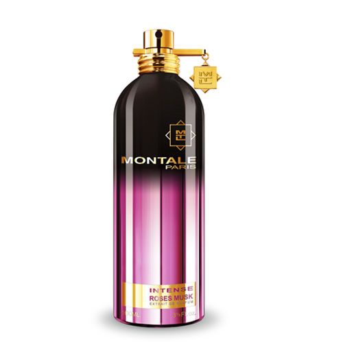 Montale - Intense Rose Musk