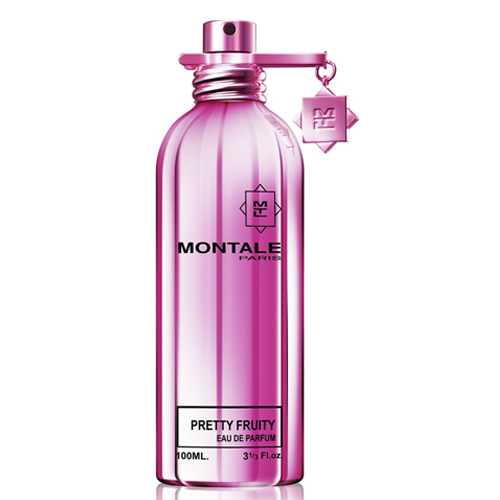 Montale - Pretty Fruit