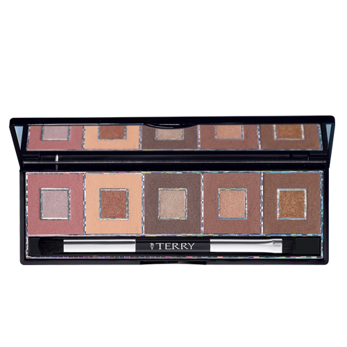By Terry - Game Lighter Palette Nº2 Pixe Nude