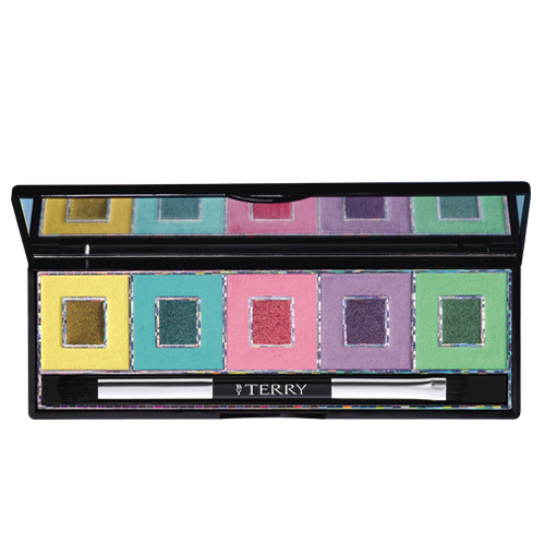 By Terry - Game Lighter Palette Nº1 Fun'Tasia