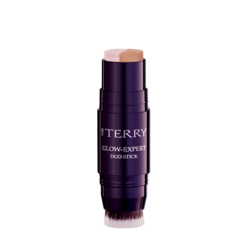 By Terry - Glow-Expert Duo Stick Nº5 Bech Glow