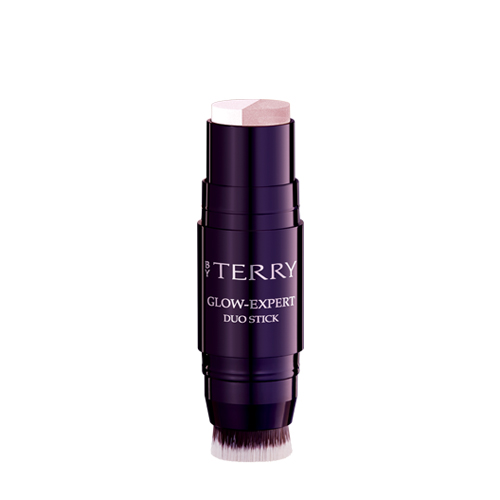 By Terry - Glow-Expert Duo Stick Nº4 Cream Melba