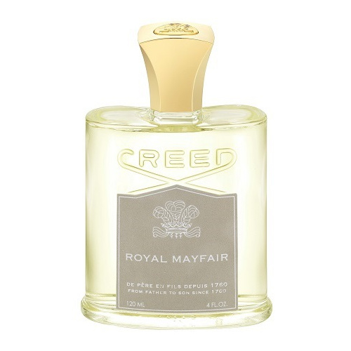 Creed - Royal Mayfair