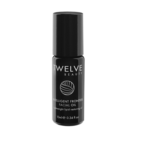 Twelve - Intelligent Frontier Facial Oil